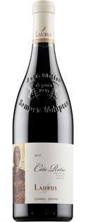 Laurus Cote Rotie 2011 750ml